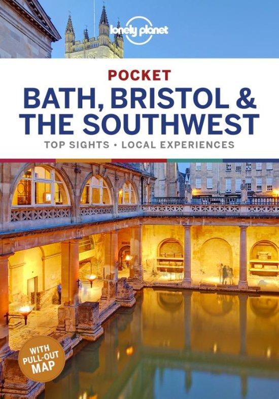 dating sites in Bath Verenigd Koninkrijk