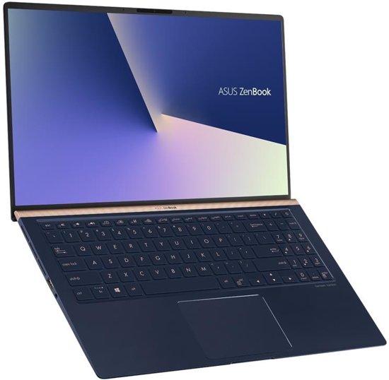 Asus ZenBook UX533FN-A8017T