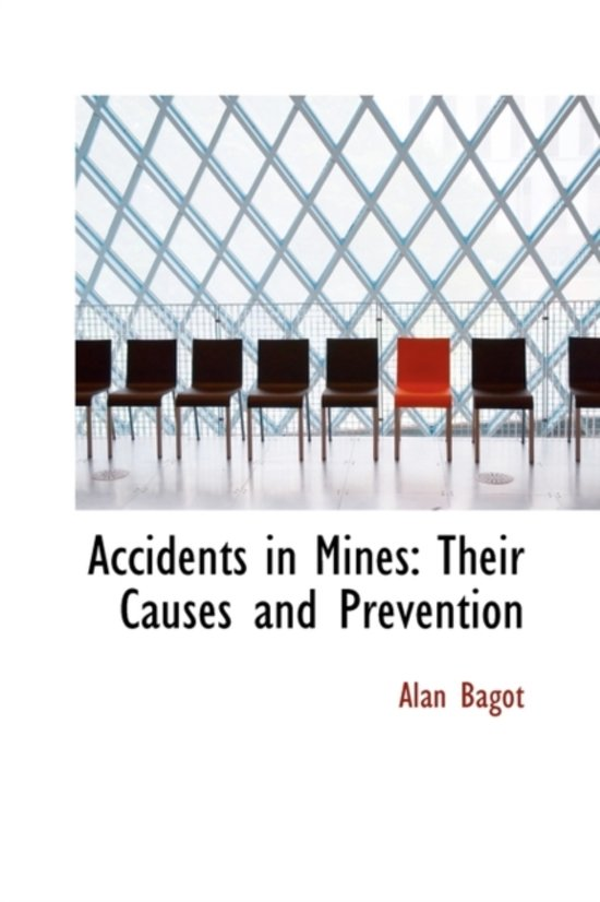 Accidents in Mines