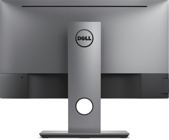 Dell Ultrasharp U2417H - Full HD Monitor