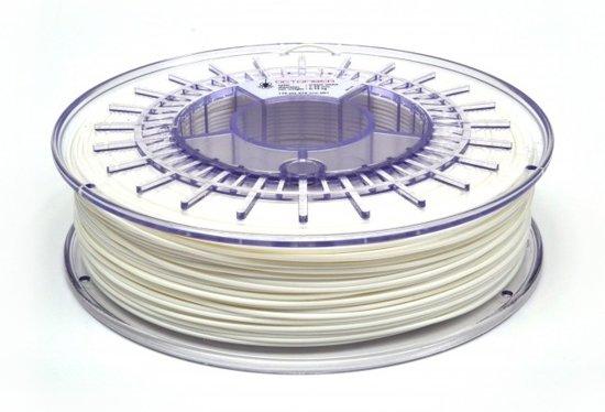 Octofiber 1.75mm Filament PLA Wit