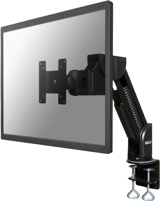 NewStar Monitorbeugel FPMA-D600 Zwart