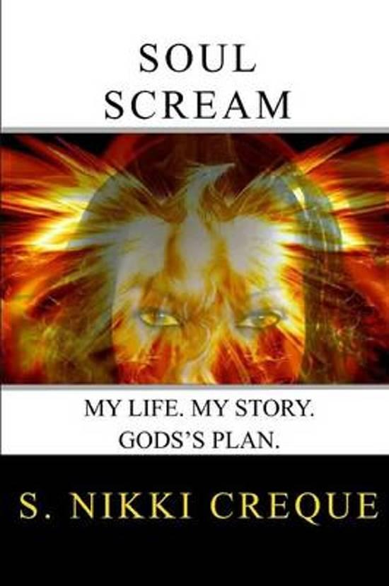 Soul Scream