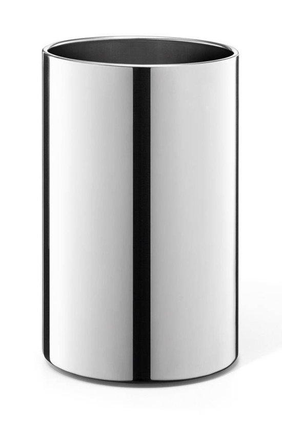 ZACK Lintor Afvalemmer 7 L