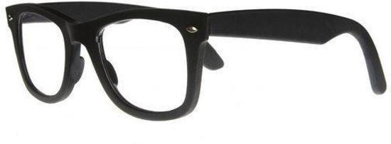 31a4c9238aa453 Icon Eyewear leesbril TCB300 +1.00