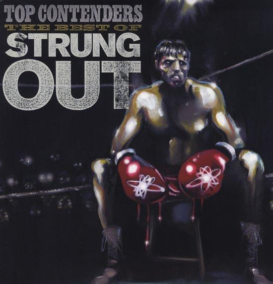 Top Contenders: Best Of