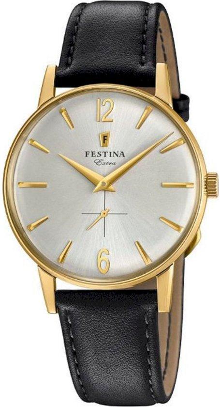 Festina Extra Collection horloge F20249/2