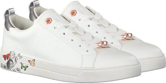 MisperWit Dames Baker Sneakers 39 Ted Maat Igf6yYbm7v