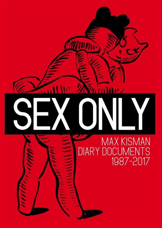 Sex only