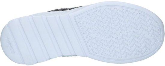 K Aeronaut K swiss Aeronaut Zwarte swiss Sneakers Sneakers Zwarte qYwfII