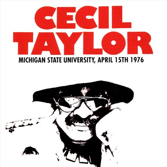 Michigan State University, April 15Th 1976