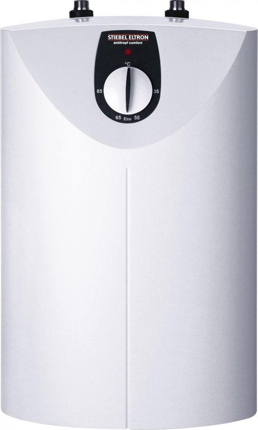 Stiebel eltron boiler 10 liter