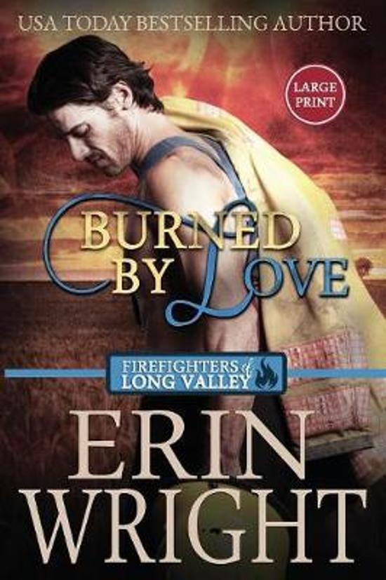 Burned by Love
