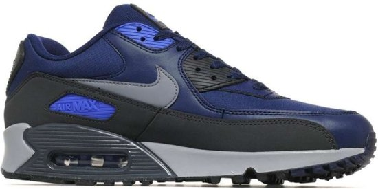 nike air max heren lichtblauw