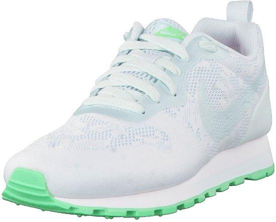 best service 305a5 61b48 Nike Sportswear Lage sneakers MD Runner 2 BR 902858-001