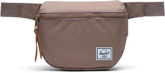 Herschel Supply Co. Fifteen Heuptas - Pine Bark