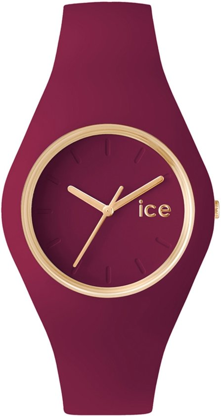 Ice-Watch Ice Glam Forest Horloge