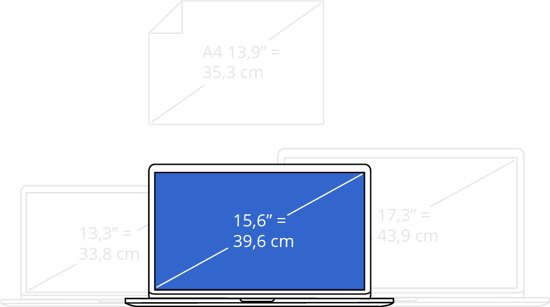 HP Chromebook 15-de0550nd