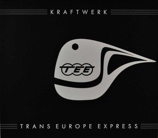 Trans Europe Express [2009 Dig