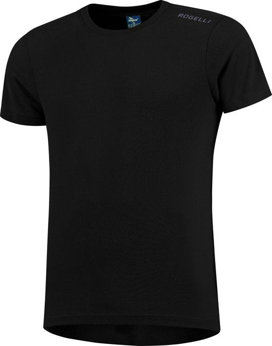 Rogelli Promo T-Shirt