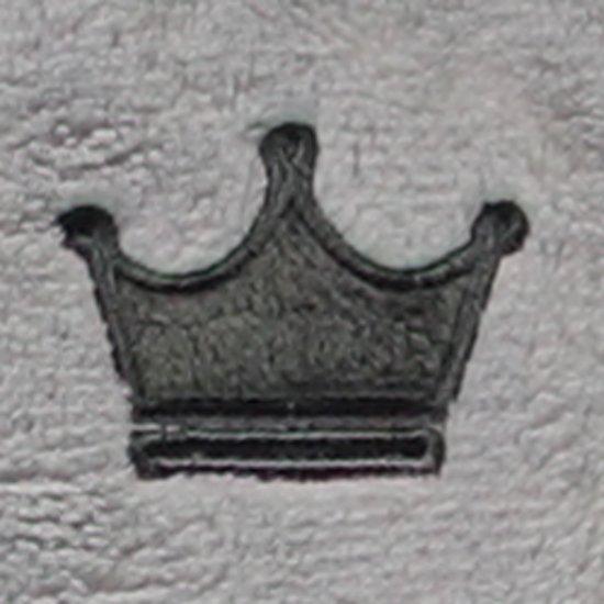 Puckababy Bag Kidz Oslo - 130 cm
