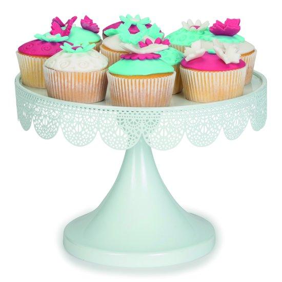Cupcake standaard Ø 25 cm