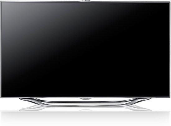 Samsung ue40es8000 deals coupons tires goodyear beautiful package japanese maki nakaue ebook repair manual fandeluxe Choice Image