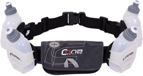 Cona Trail Belt - Hydration Belt