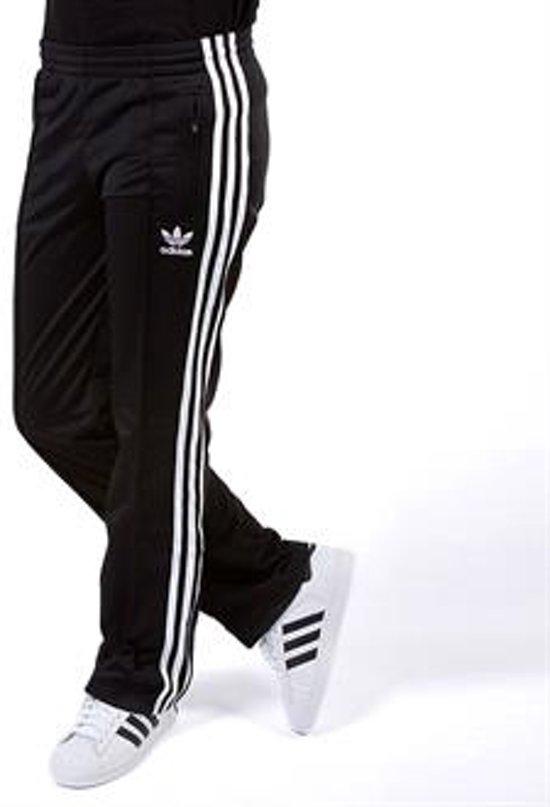 bol.com | adidas Firebird Trackpant 743963/X41215 maat XL