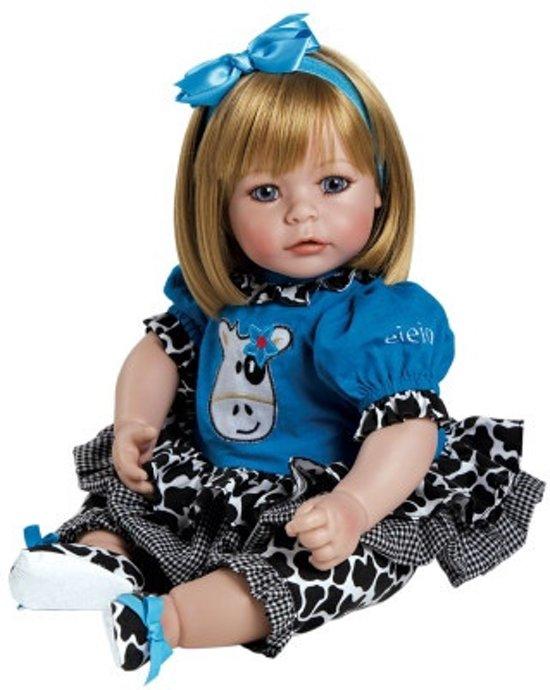 Adora Pop Toddler Time E.I.E.I.O. - 51 cm