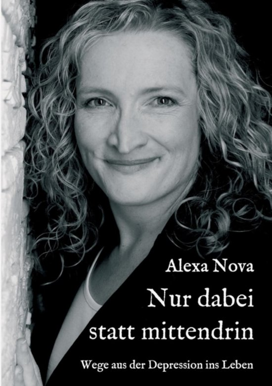 Alexa Nova nude 24