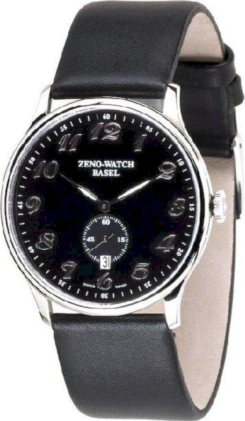 Zeno-Watch Mod. 6493Q-c1 - Horloge