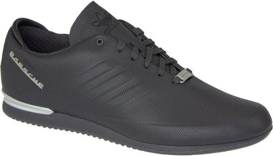 Adidas PORSCHE TYP 64 20 Sneakers heren wit Schoenen