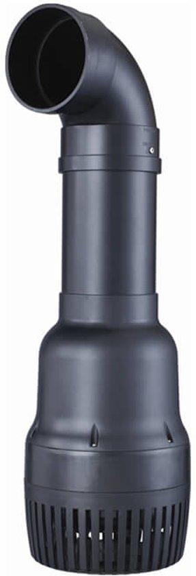 AquaKing JKP-40000 vijverpomp