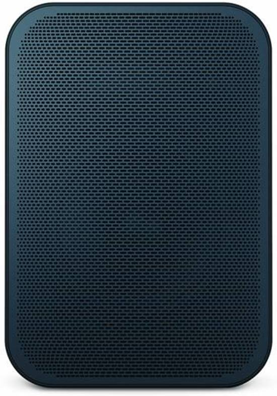 Bluesound Pulse Flex - Draadloze Hifi Speaker - Draagbaar