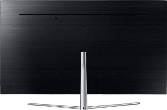 Samsung QE49Q7F - QLED