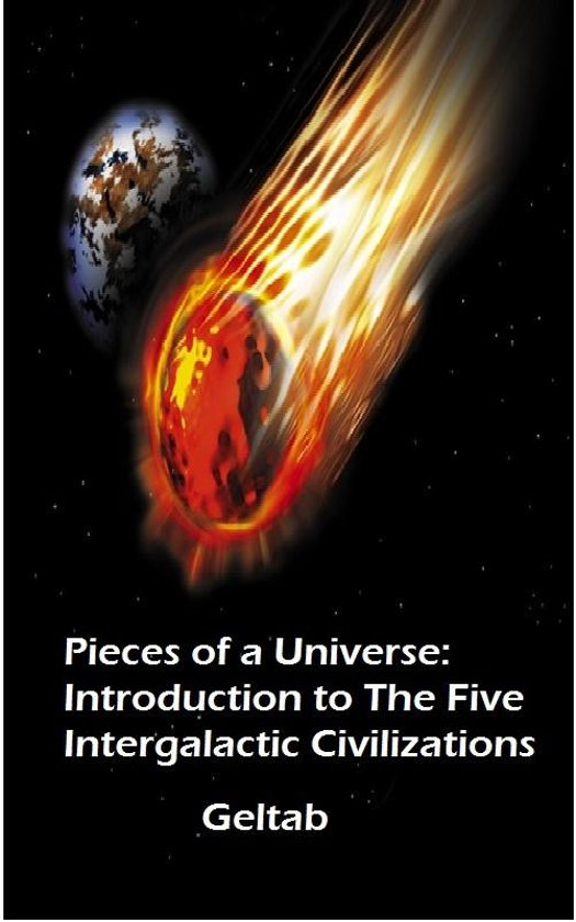 an introduction to the universe Understanding the universe: an introduction to astronomy, 2nd edition t his visually rich course is designed to provide a nontechnical description of modern astronomy.