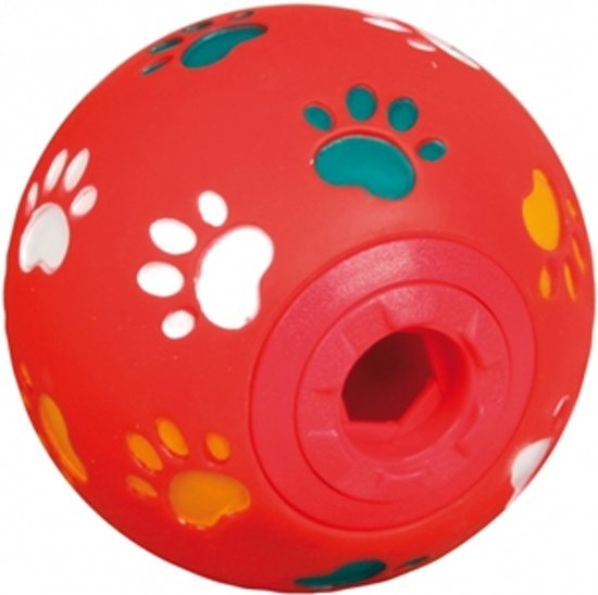 Karlie trainingsbal