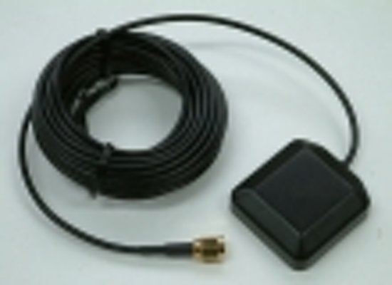 universele gps antenne eonon xtrons chineese gps toestellen. Black Bedroom Furniture Sets. Home Design Ideas