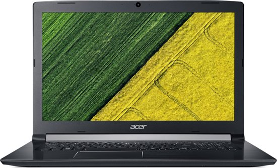 Acer Aspire 5 A517-51-38FT