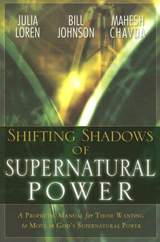 belief of a supernatural being essay