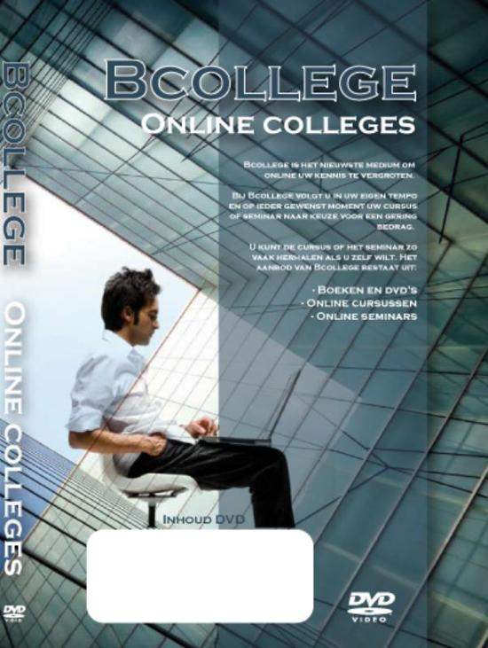 Bcollege College (Int) Market Entry & Development