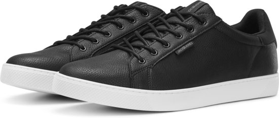 Jack & Jones Footwear Heren Sneakers - Anthracite - Maat 41