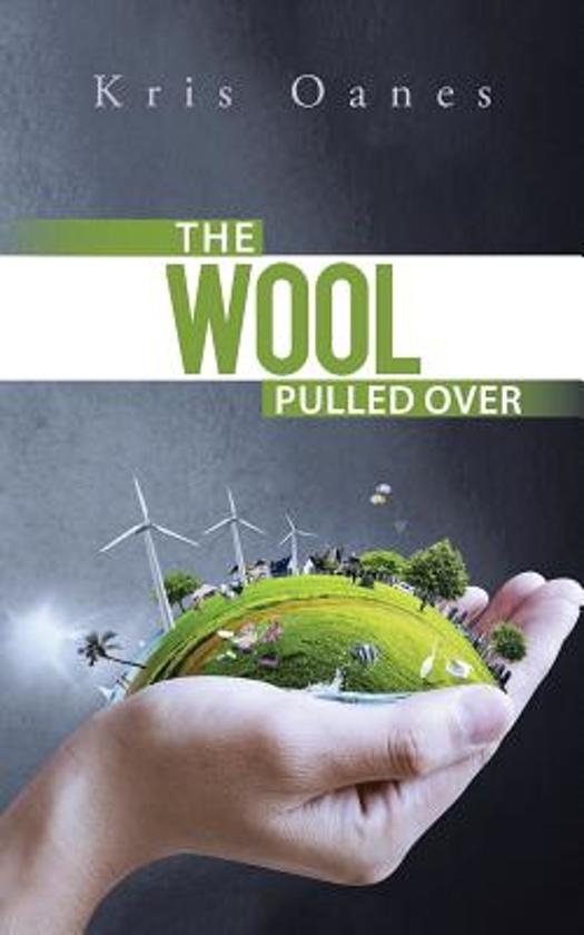 The Wool Pulled Over
