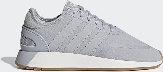 timeless design 056ec 38bc9 adidas N-5923 W Sneakers Dames - Grey Two F17 - Maat 38 2