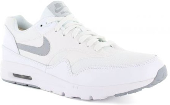 finest selection eb6cc f82e8 Nike Sneakers - Maat 37.5 - Vrouwen - witgrijs