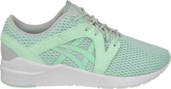 Asics Sneakers Gel Lyte Komachi Dames Turquoise Maat 37