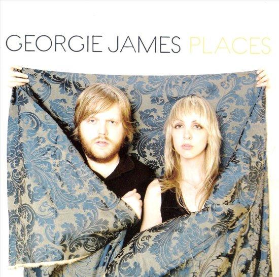 Places (Vinyl Lp)