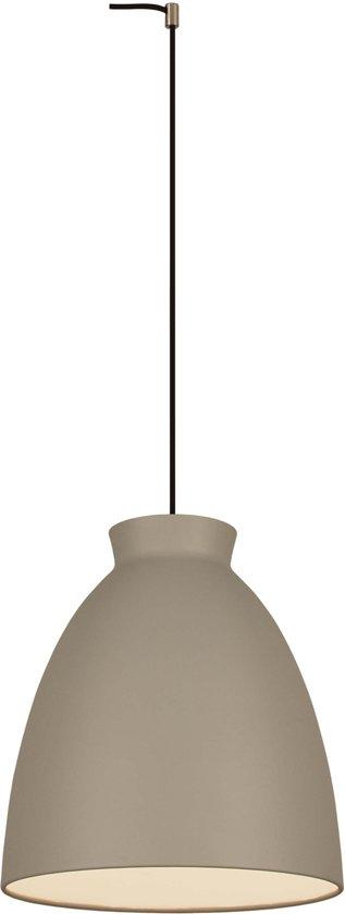 Dyberg Larsen Milano Plafondlamp