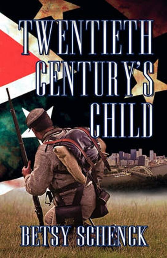 Twentieth Century's Child